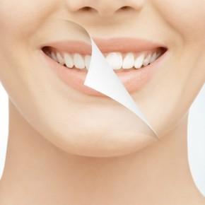 ฟอกสีฟันให้ขาวดูดีทุกที่ทุกเวลา