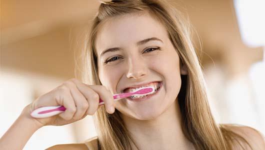 หมอฟัน เชียงใหม่