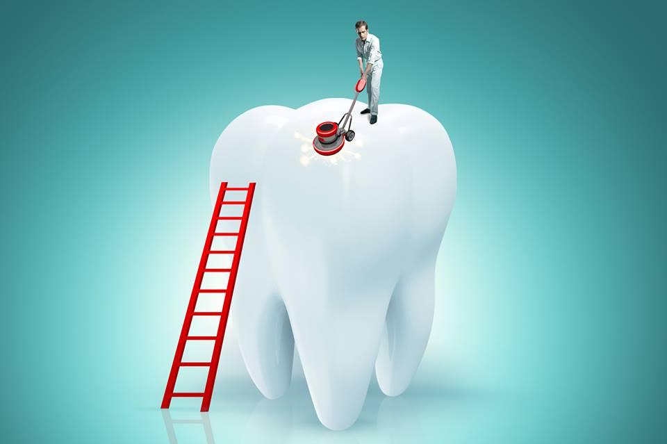 แก้ปัญหาฟันผุ จัดฟันเชียงใหม่
