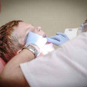 เคล็ดลับหยุดสร้างความกลัวก่อนเดินทางไปหาหมอฟัน